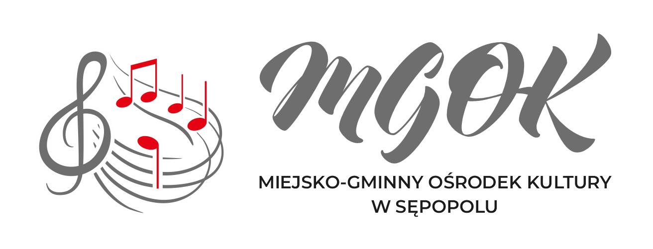 Miejsko-Gminny Ośrodek Kultury w Sępopolu